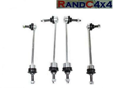 LandRover Discovery 2 Terrafirma Anti Roll Bar Drop Link Lift Kit Extended TF220 • 43£