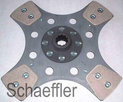 Clutch Disc Luk 328 0332 10 • 158.52£