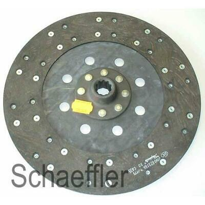Clutch Disc Luk 331 0220 10 • 120.90£