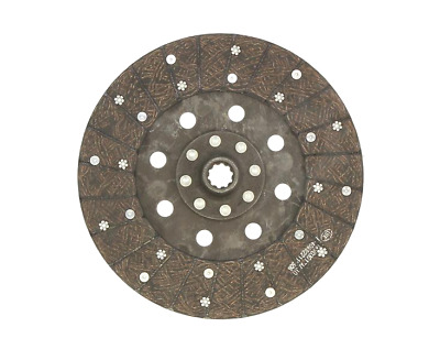 Clutch Disc Luk 328 0186 16 • 117.65£
