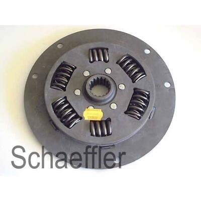 Clutch Disc Luk 370 0060 10 • 354.13£