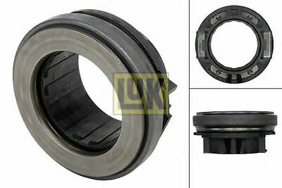 LUK CLUTCH RELEASE BEARING For HOLDEN ASTRA Hatchback 2.0 GSi 1995-1998 • 24.99£