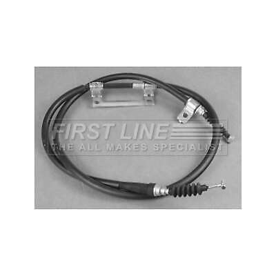Mazda Xedos 6 2.0 V6 First Line Right Drivers Offside O/S Handbrake Cable • 33.99£
