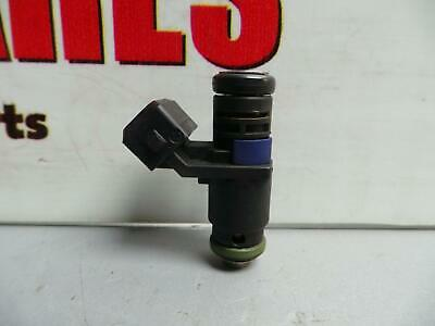 Ford Ka 96-08 1.3 Petrol Fuel Injector 2 Pin  0000320889 • 14.99£