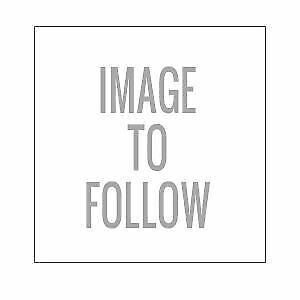 Trw Eng Components 761011 Outlet Valve • 16.80£