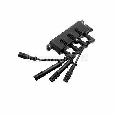 Fiat 500 1.2 Genuine Intermotor Ignition Coil Pack OE Quality Replacement • 59.74£
