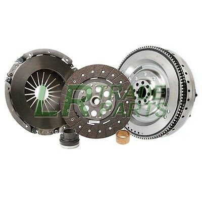 Land Rover Defender & Discovery 2 Td5 New Full Clutch & Flywheel Kit 5 Piece Set • 429.95£