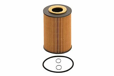 SCT Germany Oil Filter For Audi / Seat / Skoda / Volkswagen Holds Dirt Particles • 4.67£