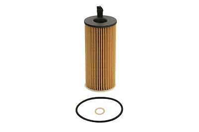 SCT Germany Oil Filter Fits BMW 1 / 3 / 5 & BMW MINI Holds Particles Of Dirt • 5.09£