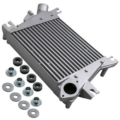 INTERCOOLER For Nissan X-Trail T30 2.2DCI YEAR 2003 To 2005 UPGRADE VERSION • 93.91£