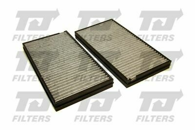 For BMW - 520 E60 2.0 05-2010 Pollen/Cabin Filter Replacement Part Unipart • 9.69£