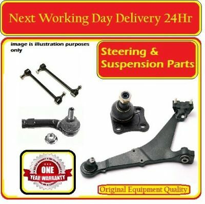 Vauxhall Corsa C 2000-2006 Pair Of Lower Suspension Ball Joints • 14.95£
