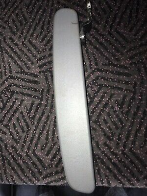 Scania Arm Rest Left Arm Rest To Suit Scania • 30£