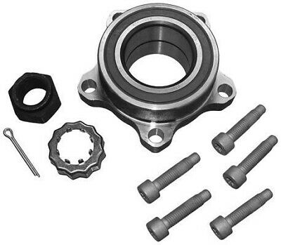 OEM Front Wheel Bearing Kit For Ford, Please Check Compatibility • 105.70£
