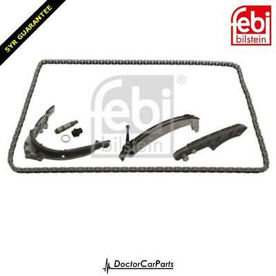 Timing Chain Kit Lower FOR BMW E39 98->03 540i 4.4 Petrol M62B44 448S1 448S2 • 154.45£