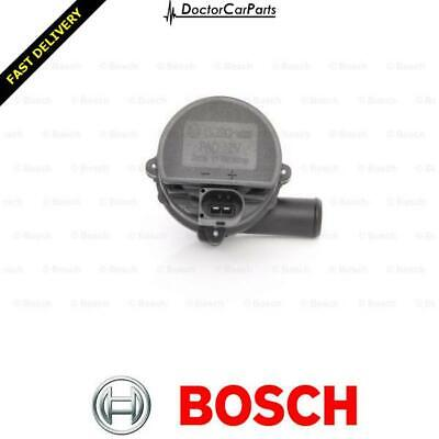 Auxiliary Additional Water Pump FOR VW CRAFTER 2F 06->16 2.0 2.5 Diesel Bosch • 45.57£