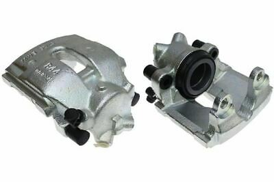 Genuine NK Front Right Brake Caliper For BMW X3 3.0 XDrive30d (08/08-03/11) • 45.63£