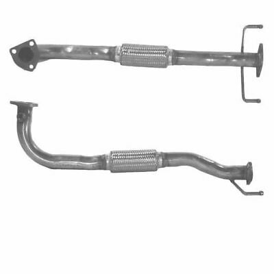 Front Exhaust Pipe For Ford Probe 2.0 (03/1994-04/1998) • 40.98£