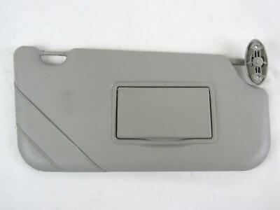 1875237 Fin Sunshade Right Side Passenger FORD Mondeo Sw 2.0 D 120KW 5P Aut • 48.14£