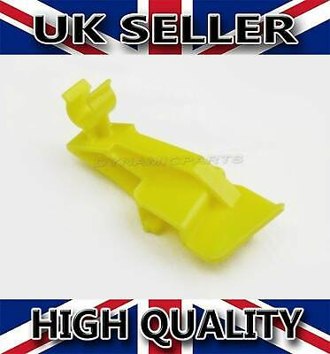 Bonnet Hood Stay Clip Retainer For Ford Fiesta Transit B-max • 3.55£
