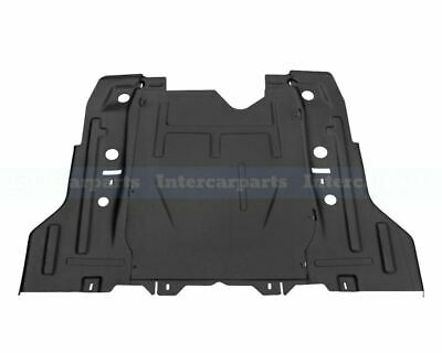 Under Engine Cover Undertray For Vauxhall Insignia Astra J 6 VI Chevrolet Cruze • 38.89£