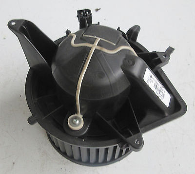 Genuine Used MINI Heater Blower Motor Fan For R56 R55 R57 R58 R59 - 990403A • 35£