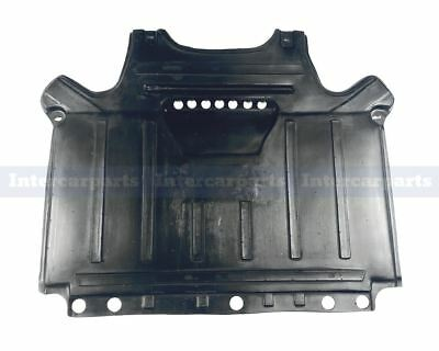 Under Gearbox Cover Undertray Rust Shield For Audi A4 B8 2008-2017 A5 2008-2012 • 35.89£