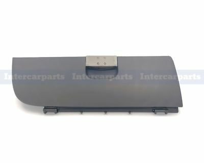 New Glove Box Lid Cover In Grey For Toyota Aygo Peugeot 107 Citroen C1 2005-2011 • 27.99£