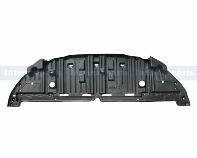 Under Bumper Cover Undertray Rust Shield Protection For Renault Captur 2012-2017 • 51.99£