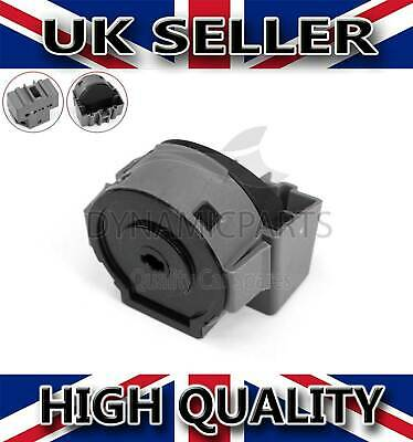 For Ford Transit Connect Ignition Switch 1677531 (2002-2013) • 10.90£