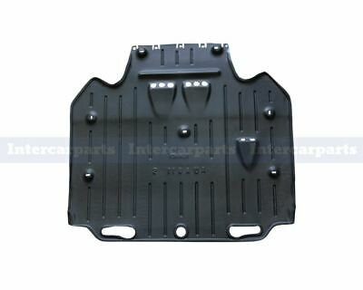 Undertray Under Gearbox Cover Rust Shield Protection For Audi A6 C7 2010-2016 • 47.99£