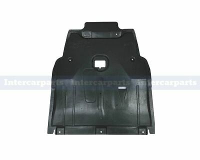 Undertray Under Engine Cover Rust Shield For Mercedes A Class W176 CLA W117 • 53.99£
