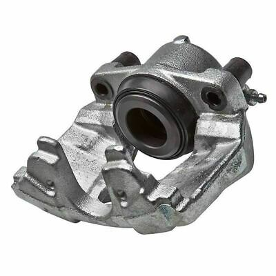 For Vauxhall Vectra C 2002-2008 Front Right Drivers O/S Brake Caliper • 33.95£