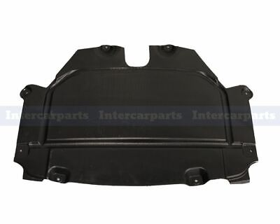 Undertray Under Engine Cover Rust Shield For Mini Cooper R56 R57 Clubman R55 • 39.99£