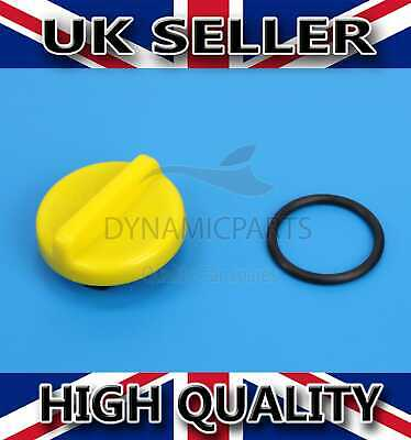 Oil Filler Caps Engines Engine Parts Cgon