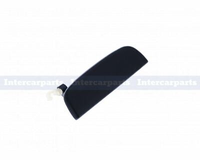 Front Or Rear Right RH O/S Outside Door Handle For Suzuki Alto 2009-2014 • 9.99£