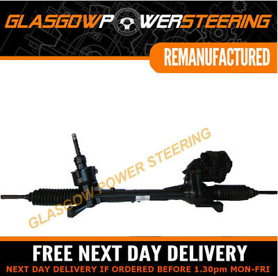 Ford C Max Power Steering  Electric Steering Rack 1.0,1.5,1.6,2.0 From 2011... • 529£