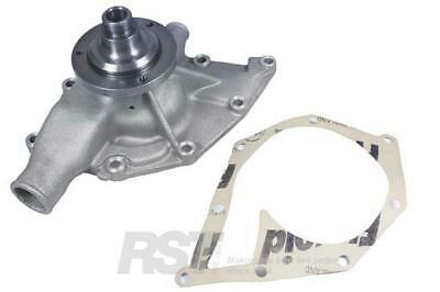 Land Rover Discovery 1 & Range Rover Classic 200 Tdi Water Pump - RTC6395 • 31.80£