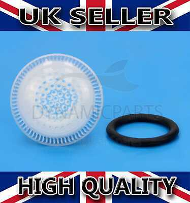For Ford Transit Connect Side Indicator Repeater Light Lamp Lens Lh / Rh 4972773 • 4.85£