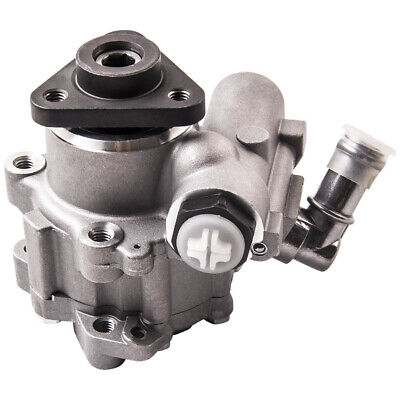 Power Steering Pump For BMW E53 X5 Series 2004-2006 32416766702 CAC • 40.88£