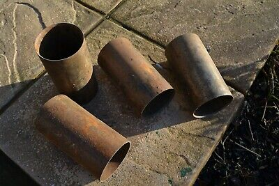 Scammell Scarab Petrol Engine Cylinder Liners • 50£