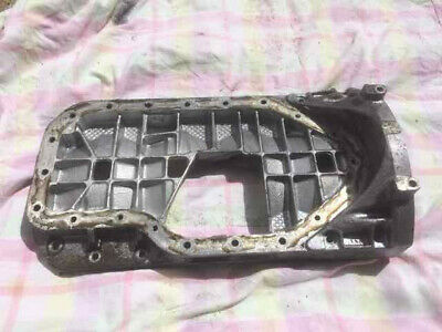 Land Rover 200 Tdi Ladder Assembly • 22£