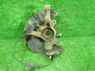 TOYOTA Avensis 2004 Front Left Knuckle Hub Assembly 4321212390 [PA34402948] • 164£