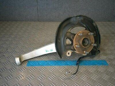 TOYOTA Crown 2005 Front Right Knuckle Hub Assembly 4320130010 [PA35475142] • 176£