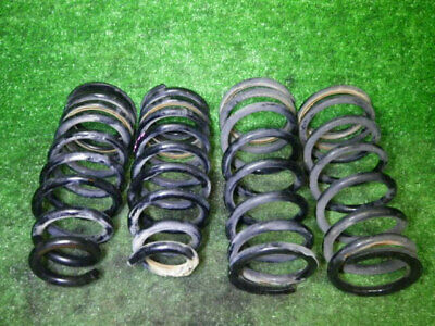 TOYOTA Crown Majesta 2001 Coil Spring Set 481313A400 [Used] [PA01856544] • 127£