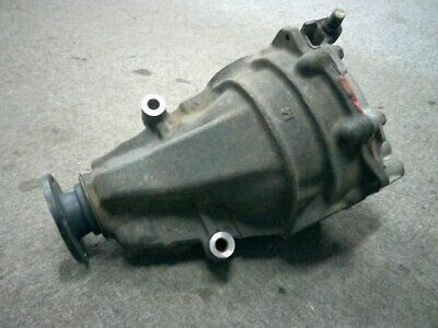 TOYOTA Harrier 2008 Rear Rigid Differential Assembly 4111048081 [PA24829504] • 444£