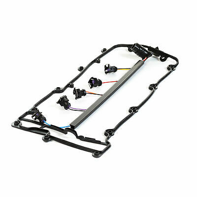 Discovery 2 & Defender TD5 Fuel Injector Harness & Rocker Gasket - AMR6103 • 32.18£