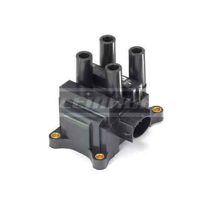 Ford Focus C Max Ignition Coil Pack - Brand New- 1 Year Warrranty!  • 17.49£