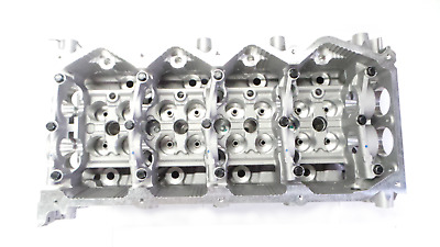 For Nissan Navara D40 Pick Up 2.5DCi/TD Engine Bare Cylinder Head 2005-2010 -New • 335£