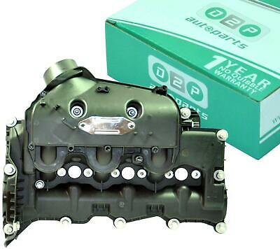 Inlet Manifold Left For Land Rover Discovery 4 & Range Rover Sport/l405 3.0d • 104.99£